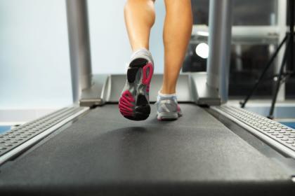 fitnessgépek kölcsönzés